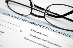 job_performance