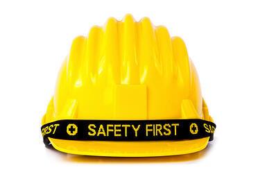 safety_hat