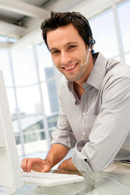customer service call78293743