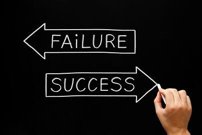 failure 163229785