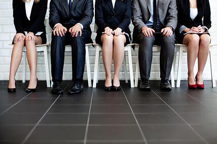 Job_Candidates