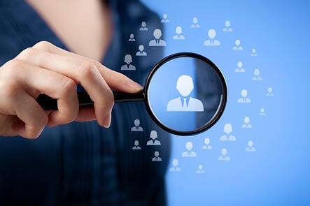 HR_hiring