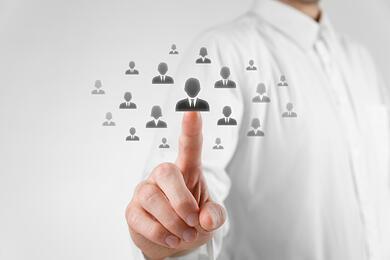 HR-Hiring