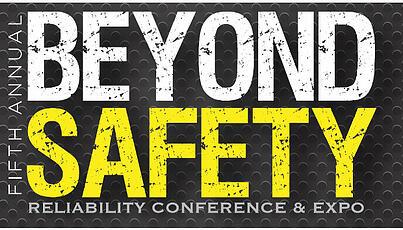 Beyond_safety