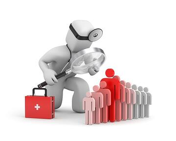 Healthcare_Hiring