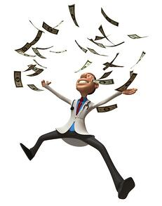 physican money 99910074