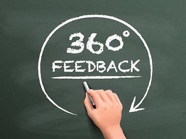 360-evaluation