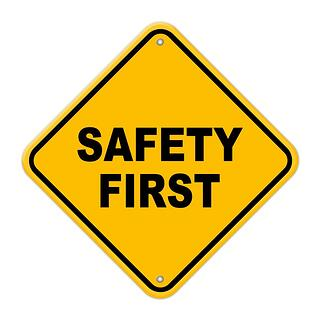 Safety_Sign