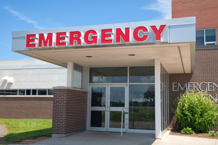 emergency 152976282