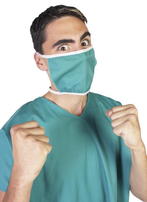 physician-behavior