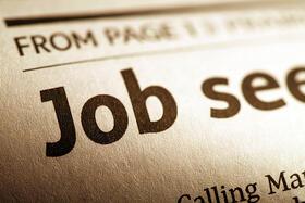 job seeking 147676074