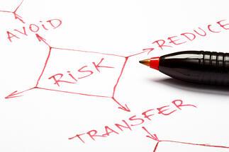 risk 121920903