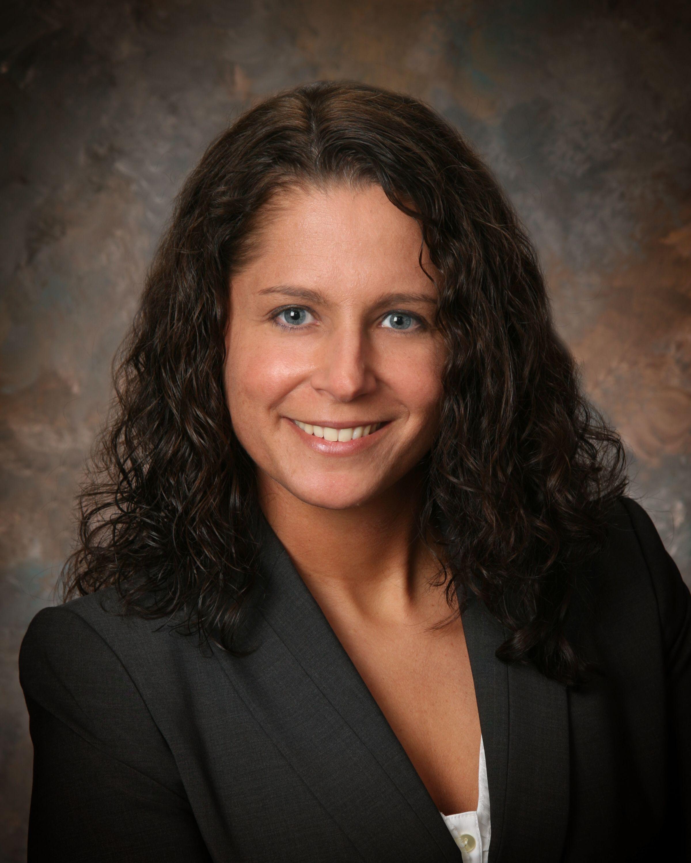 Tracey Tafero, Ph.D.
