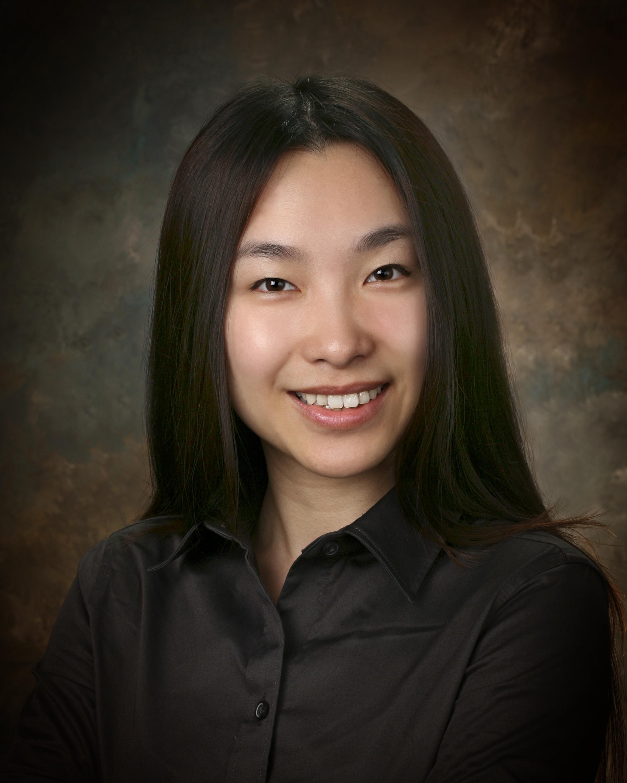 Luye (Serena) Chang