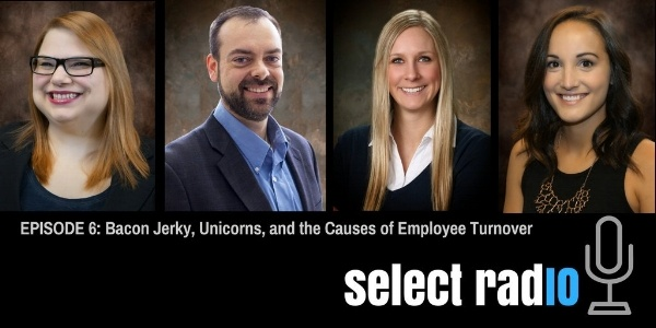 6 Bacon Jerky, Unicorns, and the Causes of Employee Turnover-843219-edited