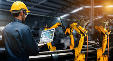 6 Tips for How to Hire in Manufacturing During a Labor Shortage