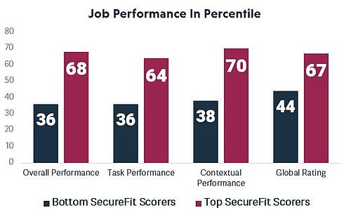 Assessment Job Performance