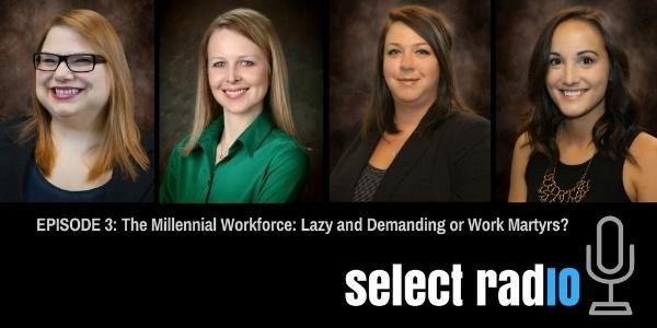 Episode 3_ Millennial Workforce-315497-edited