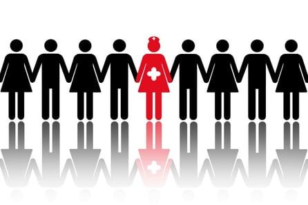 healthcare-selection.jpg