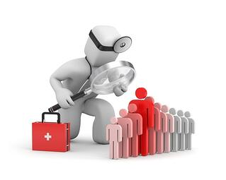 Healthcare_Hiring-1.jpg
