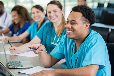 Hire the Right Nurses