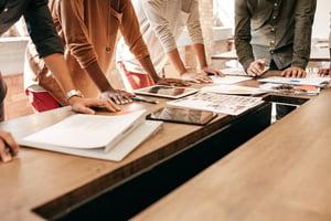 Employee Assessment Implementation