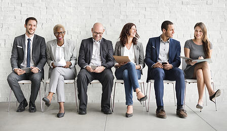 Benefits of Employee Assessment