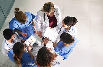 Nurse Turnover