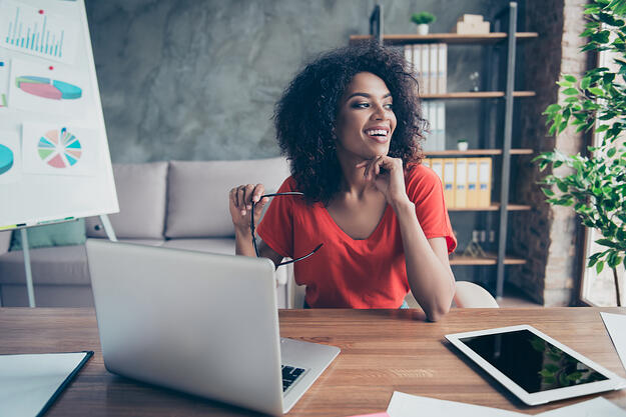 Maximizing Employee Retention in a New Era of Work