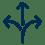 PSI-Icon-Flexibility