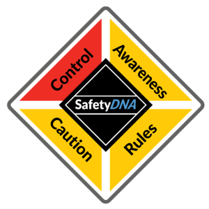 SI_SafetyImages_1-27 - red control