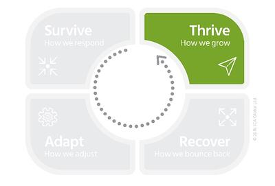 Thrive-Part4
