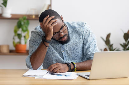 Thriving Through Adversity Part 6 Avoiding Burnout
