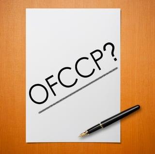 OFCCP.jpg