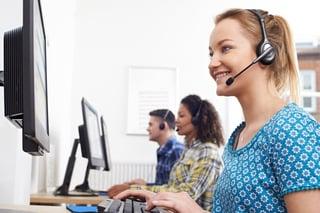 call_center_hiring.jpg