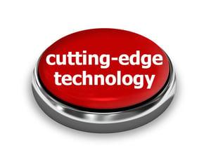 cutting_edge.jpg