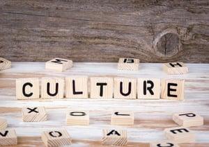 healthcare_culture.jpg