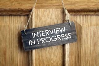 structured_interview.jpg