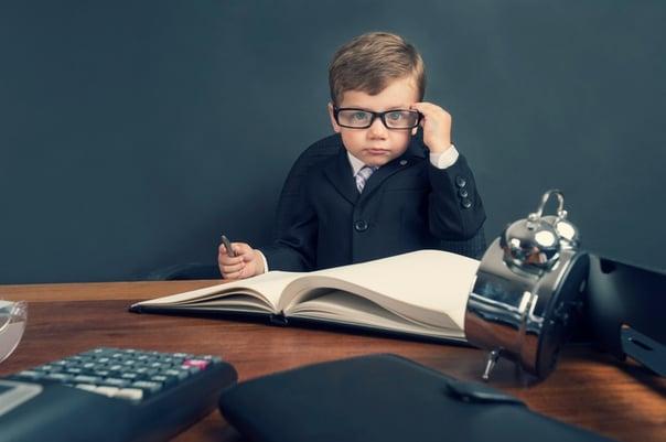 debunking employee assessments
