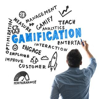 gamification for positive organizational outcomes case study.jpg