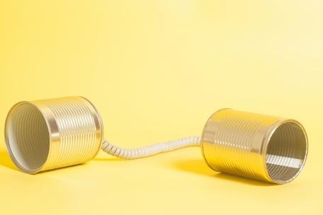 leadership tops to communicate better.jpg