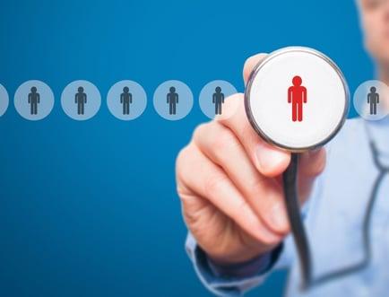 HR-Healthcare.jpg