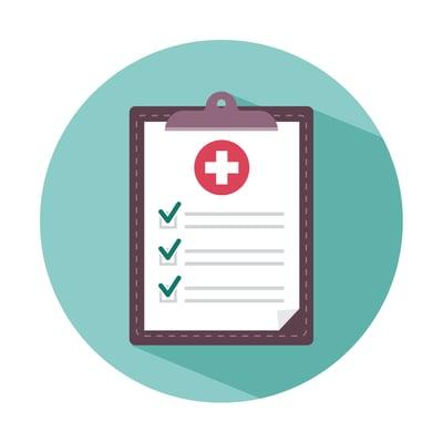 healthcare-checklist.jpg