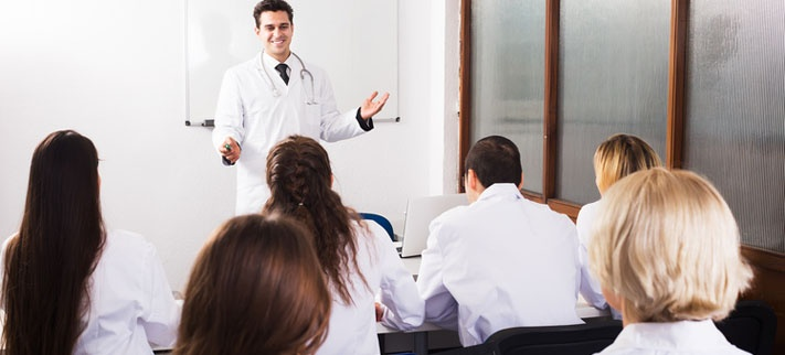 healthcare-culture-1