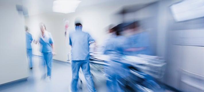 healthcare-unions.jpg