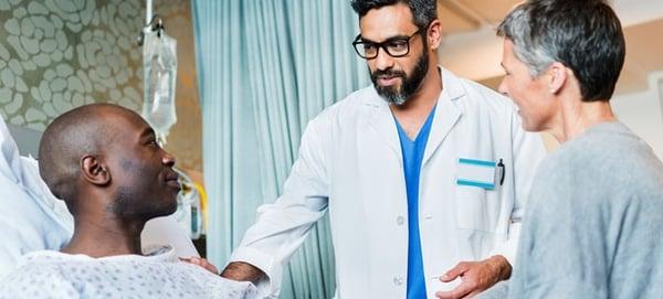 Physician Hiring Nurse Practitioner Hiring