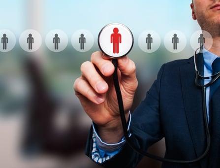 hiring-healthcare.jpg