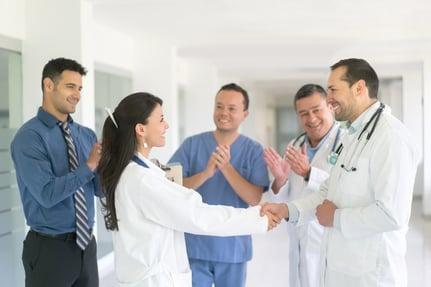 hiring-in-healthcare.jpg