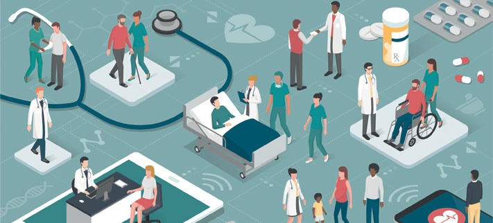 improving-the-patient-experience