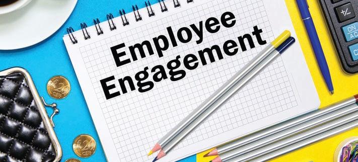 leadership-skills-employee-engagement